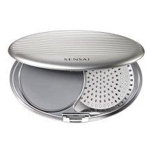 Парфюми, Парфюмерия, козметика Празна магнитна палитра - Kanebo Sensai Compact Case For Total Finish (1 szt)