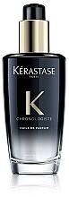 Парфюмерия и Козметика Парфюмно масло за коса - Kerastase Chronologiste Huile De Parfum