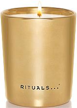 Парфюми, Парфюмерия, козметика Ароматна свещ - The Ritual Of Tsuru Scented Candle