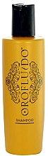 Парфюми, Парфюмерия, козметика Шампоан за боядисана коса - Orofluido Beauty Elixir