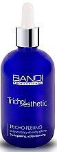 Парфюми, Парфюмерия, козметика Трихо-пилинг за почистване на скалп - Bandi Professional Tricho Esthetic Tricho-Peeling Scalp Cleansing