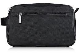 Парфюми, Парфюмерия, козметика Мъжка козметична чанта (23 x 14 x 10 cm) - MakeUp
