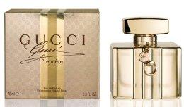 Gucci Premiere - Парфюмна вода — снимка N1
