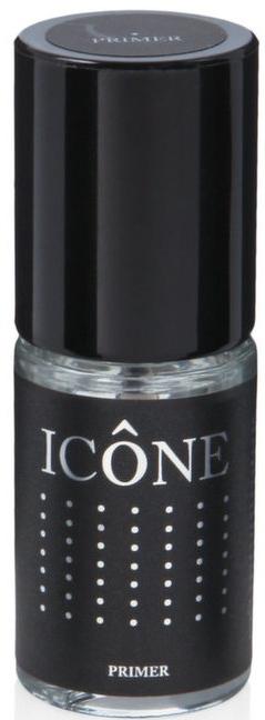 Основа за нокти - Icone Primer