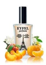 Парфюми, Парфюмерия, козметика Eyfel Perfume K-33 - Парфюмна вода