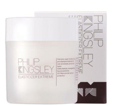 Маска за коса - Philip Kingsley Elasticizer Extreme Mask