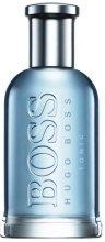 Парфюми, Парфюмерия, козметика Hugo Boss Bottled Tonic - Тоалетна вода (тестер с капачка)