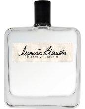 Парфюмерия и Козметика Olfactive Studio Lumiere Blanche - Парфюмна вода ( тестер без капачка )