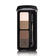 Парфюми, Парфюмерия, козметика Комплект грим за вежди - Guerlain Eyebrow Kit