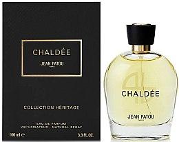 Парфюми, Парфюмерия, козметика Jean Patou Collection Heritage Chaldee - Парфюмна вода