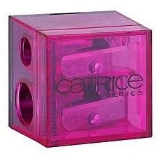 Парфюми, Парфюмерия, козметика Острилка за моливи, розова - Catrice