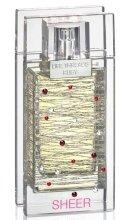 Парфюми, Парфюмерия, козметика La Prairie Life Threads Ruby Sheer - Парфюмна вода ( тестер с капачка )