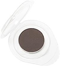 Парфюмерия и Козметика Сенки за вежди - Affect Cosmetics Eyebrow Shadow Shape & Colour (пълнител)