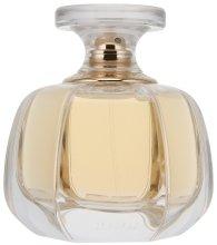 Парфюми, Парфюмерия, козметика Lalique Living Lalique - Парфюмна вода ( тестер с капачка )