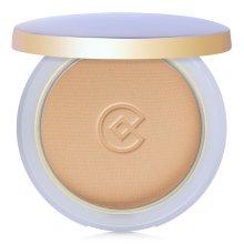Парфюми, Парфюмерия, козметика Компактна пудра - Collistar Silk Effect Compact Powder