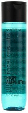Шампоан с протеини за обем - Matrix Total Results High Amplify Shampoo