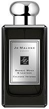 Парфюмерия и Козметика Jo Malone Bronze Wood & Leather - Одеколон