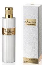Парфюми, Парфюмерия, козметика Ted Lapidus Oud Blanc - Парфюмна вода