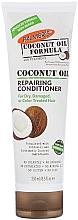 Парфюмерия и Козметика Подхранващ балсам за коса - Palmer's Coconut Oil Formula Repairing Conditioner