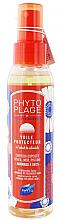 Парфюмерия и Козметика Слънцезащитен спрей за коса - Phyto Phytoplage Protective Veil