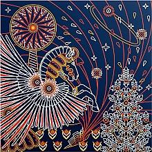 Парфюмерия и Козметика Hermes Terre D'Hermes - Комплект (тоал.вода/100ml + афтър./40ml + душ гел/80ml)