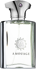 Парфюмерия и Козметика Amouage Reflection Man - Парфюмна вода