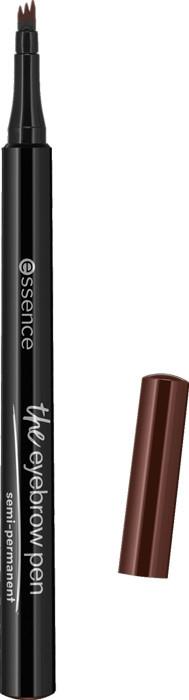 Молив за вежди - Essence The Eyebrow Pen