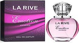 Парфюми, Парфюмерия, козметика La Rive Emotion Woman - Парфюмна вода