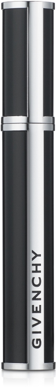 Спирала за мигли 4в1 - Givenchy Noir Couture 4 in 1 Mascara — снимка N1