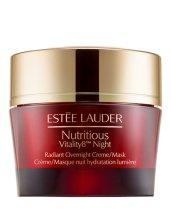 Парфюми, Парфюмерия, козметика Нощна крем-маска, придаваща сияние - Estee Lauder Nutritious Vitality8