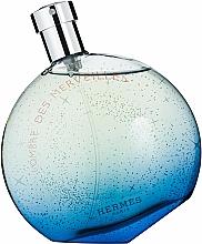 Парфюмерия и Козметика Hermes L'Ombre des Merveilles - Парфюмна вода (тестер без капачка)