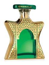 Парфюми, Парфюмерия, козметика Bond No 9 Dubai Emerald - Парфюмна вода