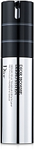 Стягащ и укрепващ околоочен серум за мъже - Dior Homme Dermo System Eye Serum 15ml — снимка N2