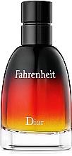 Парфюмерия и Козметика Dior Fahrenheit Le Parfum - Парфюм
