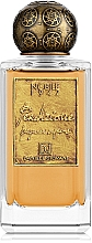 Парфюмерия и Козметика Nobile 1942 Perdizione - Парфюмна вода