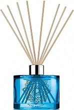 Парфюми, Парфюмерия, козметика Ароматни пръчици - Artdeco Senses Asian Spa Skin Purity Home Fragrance With Sticks