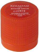 Парфюми, Парфюмерия, козметика Бустер - Kerastase Fusio-Dose Booster Ionium