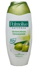 Парфюми, Парфюмерия, козметика Душ гел - Palmolive Olive Milk