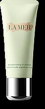 Парфюми, Парфюмерия, козметика Ексфолиращо масло за лице - La Mer The Replenishing Oil Exfoliator