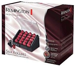 Парфюмерия и Козметика Електрически ролки - Remington H9096 Silk