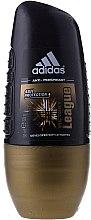 Парфюми, Парфюмерия, козметика Adidas Victory League - Рол-он дезодорант