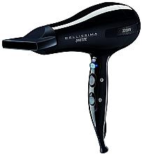 Парфюми, Парфюмерия, козметика Сешоар 11567 SD5 2000 - Imetec Bellissima
