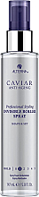 Парфюмерия и Козметика Спрей за коса - Alterna Caviar Anti Aging Professional Styling Invisible Roller Spray