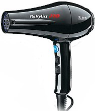 Парфюми, Парфюмерия, козметика Сешоар за коса BAB5586GE - BaByliss Pro SL Ionic