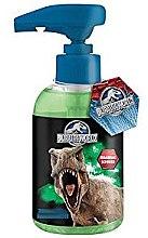 Парфюми, Парфюмерия, козметика Течен сапун за ръце - Corsair Jurassic World Hand Wash
