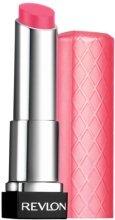 Парфюмерия и Козметика Червило - Revlon Color Burst Lip Butter