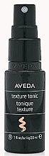 Парфюмерия и Козметика Моделиращ тоник-спрей за коса - Aveda Texture Tonic