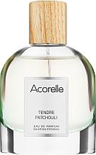 Парфюмерия и Козметика Acorelle Tendre Patchouli - Парфюмна вода