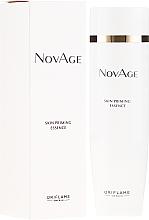 Парфюмерия и Козметика Хидратираща есенция за лице - Oriflame NovAge