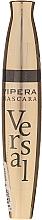 Парфюмерия и Козметика Спирала за мигли - Vipera Versal Big Brush Mascara